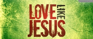 love-like-jesus1