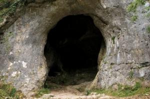 dove holes