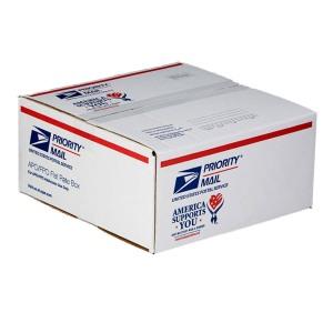 us postal service box