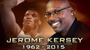 Jerome Kersey