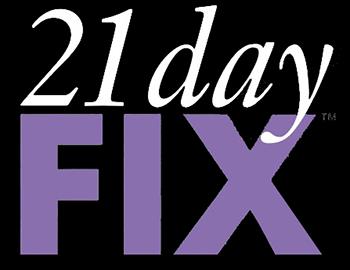 logo-21-day-fix-350
