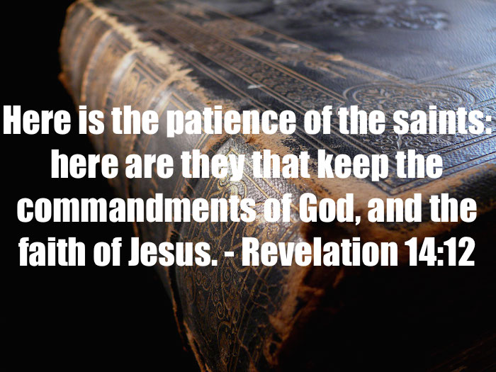 revelation-14-12