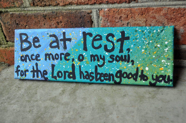 psalm116-7