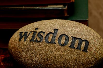 wisdom-rock