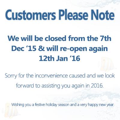 dec-2015-closure