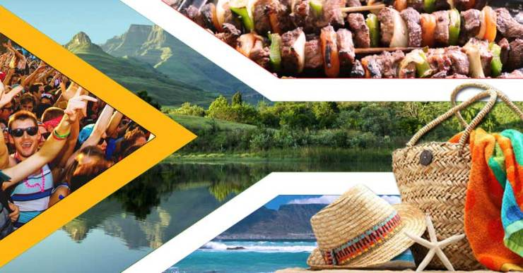 wish-you-were-here-start-planning-your-south-african-holiday