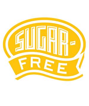 sugar-free