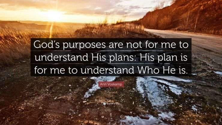 Ann-Voskamp-Quote-God-s-purposes-are-not-for-me-to-understand-His