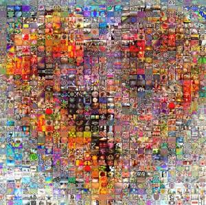911-heart
