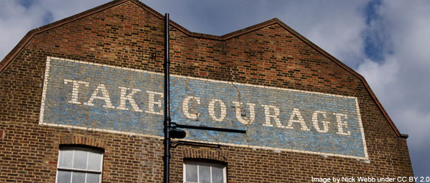 take-courage-painted-on-building620