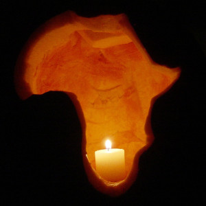 loadshedding-Africa